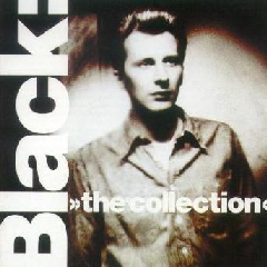 Black - Collection (CD)