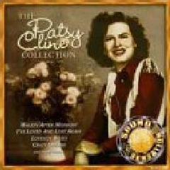 Patsy Cline - Collection (CD)