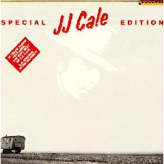 J.J.Cale - Special Edition (CD)