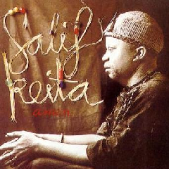 Salif Keita - Amen (CD)