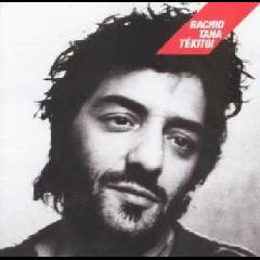 Rachib Taha - Tekitoi (CD)