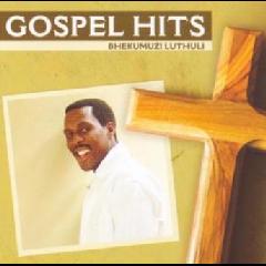 Bhekumuzi Luthuli - Gospel Hits (CD)
