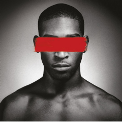 Tempah, Tinie - Demonstration (CD)
