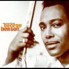 George Benson - Love Remembers (CD)