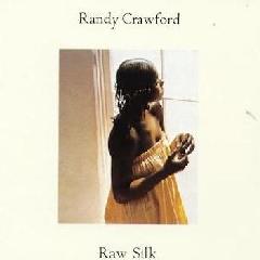 Randy Crawford - Raw Silk (CD)