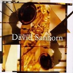 David Sanborn - Best Of David Sanborn (CD)