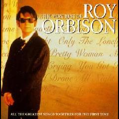 Roy Orbinson - Very Best Of Roy Orbison (CD)