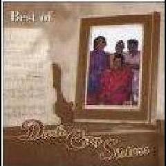 Dark City Sisters - Best Of Dark City Sisters (CD)