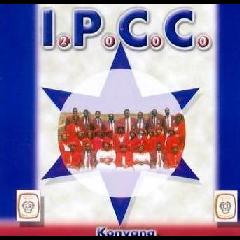 I.P.C.C. - Konyana (CD)