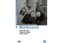 Matieland (DVD)