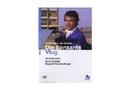 Die Eensame Vlug (DVD)