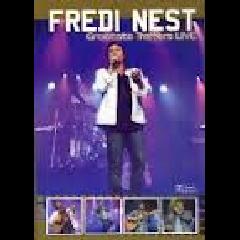 Fredi Nest - Fredi Nest Box Set (CD)
