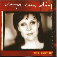 Vaya Con Dios - Best Of Vaya Con Dios (CD)