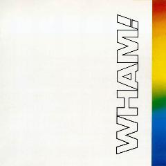 Wham! - Final (CD)