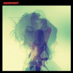 Warpaint - Warpaint (CD)