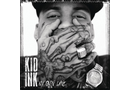 Kid Ink - My Own Lane (CD)