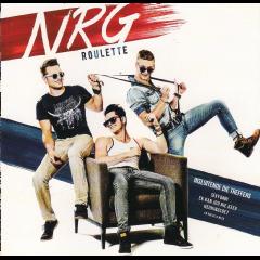 Nrg - Roulette (CD)