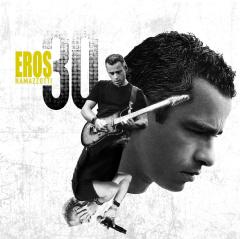 Ramazzotti Eros - Eros 30 (CD)