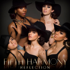 Fifth Harmony - Reflection (CD)