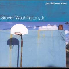 Grover Washington - Jazz Moods - Cool (CD)