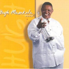 Hugh Masekela - Revival (CD)