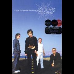 Cranberries - Stars - Best Of The Cranberries 1992-2002 (CD + DVD)