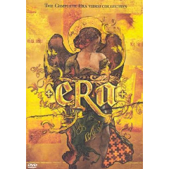 Era Eric Levi - Very Best Of Era (DVD)
