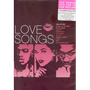 Love Songs - Love Songs - Vol.1 (DVD)