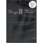 Boyz Ii Men - Legacy Video Collection (DVD)