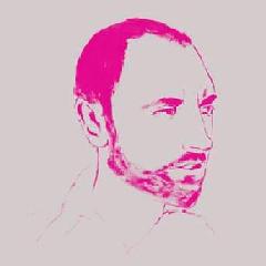 Fink - Sort Of Revolution (CD)