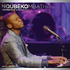 Mbatha, Nqubeko - Sentiments Of A Worshipper (DVD)