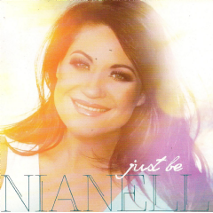 Nianell - Just Be (CD)