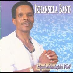 Ikhansela Band - Ngobalekelaphi Na? (CD)