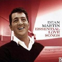 Martin Dean - Essential Love Songs (CD)