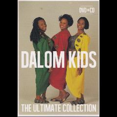 Dalom Kids - Ultimate (CD + DVD)