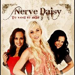 Nerve Daisy - Te Veel Te Min (CD)
