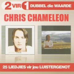 Laurinda Hofmeyr - Ligdag & Reis Na Die Suide 2 On 1 (CD)