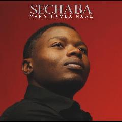 Sechaba - Mangihamba Nawe (CD)