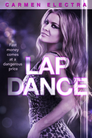 Lap Dance (DVD)