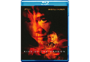 Kiss Of The Dragon - (Blu-ray)
