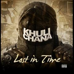 Lost In Time- Khuli Chana (2CD)