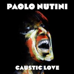 Paolo Nutini - Caustic Love (CD)