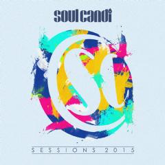 Soul Candi Sessions 2015