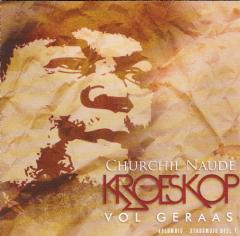 Gizelle - Begin (CD)