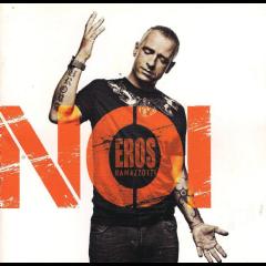 Eros Ramazzotti - Noi (CD)