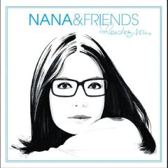 Nana Mouskouri - Rendez-Vous (CD)