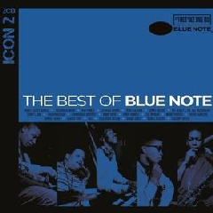 Best Of Blue Note - Best Of Blue Note (CD)