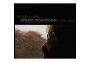 Slice O Life Live Solo - (Import CD)