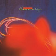 Heaven or Las Vegas - (Import Vinyl Record)