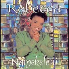 Rebecca - Ngiyekeleni (CD)
